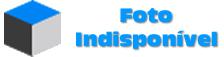 Fresadora ferramenteira Kondia